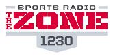 The Zone Sports Radio