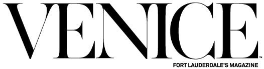 Venice Fort Lauderdale Magazine